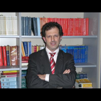 Stefano-Savio